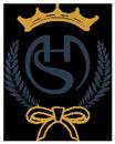 Serotel Lutèce