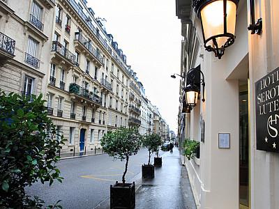 rue berthollet (2)