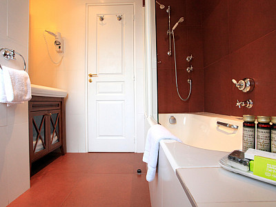 salle de bain 1 (2)